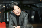 [N이슈]'성추행 의혹' 오달수, '나의 아저씨' 어떻게 되나