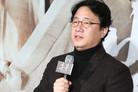 [N이슈] 조근현 감독, '성희롱 논란' 속 미국 체류