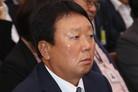 "SUN 전격 사퇴…""야구 대표 선수들, 금메달 명예 지키고 싶다"""