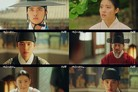 [N시청률] '백일의낭군님', 자체+tvN 월화극 역대 최고 경신…최고 12.7%