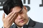 """[N현장] 더이스트라이트 이석철 """"폭행당한 이승현, 트라우마로 치료"""""""