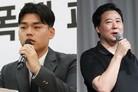 [공식입장] 더이스트라이트 이석철 측, 김창환 13개 주장 재반박