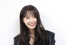 """[N인터뷰]① '솔로 컴백' 정은지 """"전곡 프로듀싱 처음, 벅차고 뿌듯해요"""""""