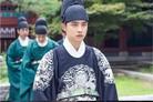 '백일의낭군님' 3大 기대포인트, 도경수♥남지현 꽃길 걸을까