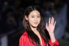 """[공식입장] FNC """"설현, 감기+과호흡 증세…'화약' 해명 죄송"""""""
