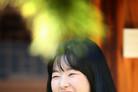 """[N인터뷰] 이민지 """"숙제였던 '응팔' 지우기, '백낭' 인생캐 만나 기뻐"""""""