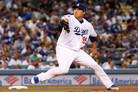 MLB, 22일부터 시범경기 돌입…류현진 첫 등판은 25일