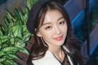 """[N딥:풀이]① 장희진 """"'팔로우미'서 다 내려놔…새침 이미지 벗었죠""""(인터뷰)"""