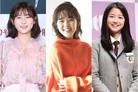 [N초점]② '아역에서 성인으로' 2000년생 김새론·김향기·김현수 '곧 스무살', 스크린 트로이카