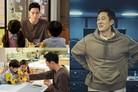 """'내뒤테' 소지섭 """"김본이라는 멋진 캐릭터 만나 행복했다"""" 종영소감"""