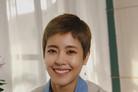 """이윤지, 두 아이 엄마된다…""""둘째 임신, '동상이몽2'서 공개"""""""
