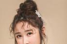 """[공식입장] 성은채, 13살 연상 中사업가와 결혼 """"애칭은 작은아빠"""""""