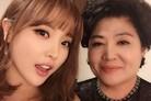 [N이슈] '모벤져스 5인 체제 재정비'…홍진영 모녀, '미우새' 합류