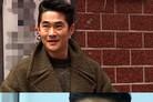 [N시청률] 안방 울린 '미우새' 배정남 편, 자체 최고 경신 '23.2%'