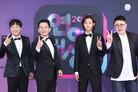 """[N이슈] 존폐 기로 '1박2일', 늦어지는 입장 발표…KBS """"신중히 논의중"""""""