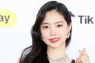[단독] 손나은, '미추리2' 게스트 출격... 특급 라인업 완성
