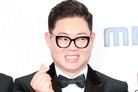 """'성희롱 논란' BJ 감스트, '스포츠 매거진' 녹화 불참 """"하차 논의中"""""""