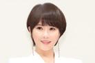 """[N인터뷰] 김선아 """"'붉은달 푸른해' 감명 깊어 끝나지 않길 바랐다"""""""