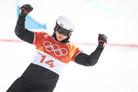 [올림픽] 이상호, '역사적 은메달'까지 8년의 성장 과정