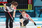 [올림픽] 두 번의 도전 만에 은메달…한국 컬링의 기적
