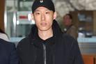'2년간 이어진' 블랙넛의 키디비 성적 모욕혐의, 유죄로 마무리(종합)