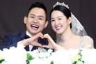 """[종합] """"다둥이 아빠될 것""""…김형인이 밝힌 #자녀 계획 #결혼 소감"""