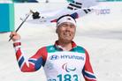[패럴림픽] 신의현부터 '오벤져스'까지…장애인 스포츠의 싹을 보았다