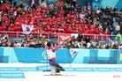 [패럴림픽] 올림픽 배턴 이어받은 감동 마무리… 평창, 임무완수