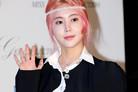 [단독]솔비, '불후의명곡' 장윤정편 출격 확정…군조 듀엣