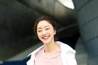 """[단독] '결혼' 정명호 """"서효림, 사랑스러운 사람…예쁘게 살겠다""""(인터뷰)"""