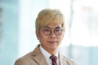 """[공식입장] MBC 측 """"김태호 PD 9월 '무도' 복귀 확정 NO…계획 미정"""""""