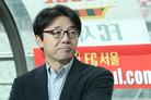 황선홍, 중국 리그 진출…옌볜 푸더 감독으로 선임