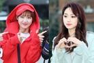 [단독] 구구단 미나X위키미키 최유정, '배틀트립' 출연…워너원과 여행 대결