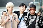 """[딥:풀이③]'고등래퍼2' 윤진영·오담률·이승화 """"러브콜 多…우리 목표는요"""""""