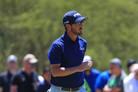 랜드리, 텍사스 오픈서  PGA  첫 우승…최경주·김시우 공동 45위