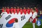 월드컵 명단발표 20일전… 지금 '적'은 자신의 몸과 마음