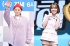 [단독] 김신영·오마이걸 미미, '배틀트립' 동반 출연…일본行
