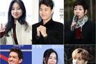 """[N이슈] """"평화로 이어지길"""" 정우성→공효진까지…★들도 남북정상회담 응원"""
