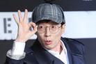 [N스타] '1인자' 유재석의 새로운 무한도전…新예능 속속 론칭
