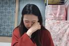 [N이슈] 양예원 사건정리, 수지 언급부터 스튜디오 운영자 투신까지