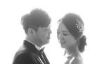 [단독] 김성규♥허신애 7월 결혼…사회 권재관-축가 장예원·아우라