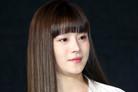 [단독] 가수 벤, 현 소속사 메이저9과 두번째 재계약…10년 의리 '훈훈'