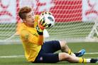 조현우, 美 매체가 선정한 올여름 이적할 만한 '월드컵 스타'