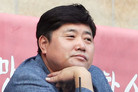 양준혁 사생활 폭로글? 파문 속 게시물 비공개 전환