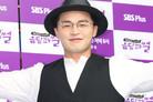 [N이슈] 父 변호사 선임…마이크로닷 측, 채무 변제 의지…반응은
