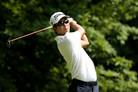 마이클 김, PGA 존디어 클래식서 투어 첫 승(종합)