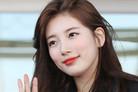 수지, 25번째 생일 맞아 1억원 기부 '선행'