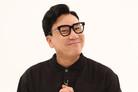"""[공식입장] 이상민 측, 2차 입장 """"사기 NO, 연예인 신분 악용해 명예훼손…강경대응"""""""