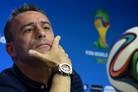 한국축구 새 사령탑, 벤투 확정…2022 카타르 월드컵까지 이끈다