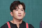 """[공식입장] '덕화TV2' 측 """"이민우 출연 취소… 기녹화분도 편집 예정"""""""